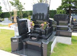 墓石大賞2
