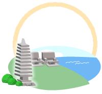 場所と環境
