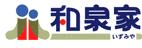 千葉、市川の霊園の事なら和泉家石材店へ