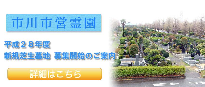 2016ichikawa850